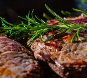 Koch Workshop: Styria Beef (Abgesagt CoVid19)
