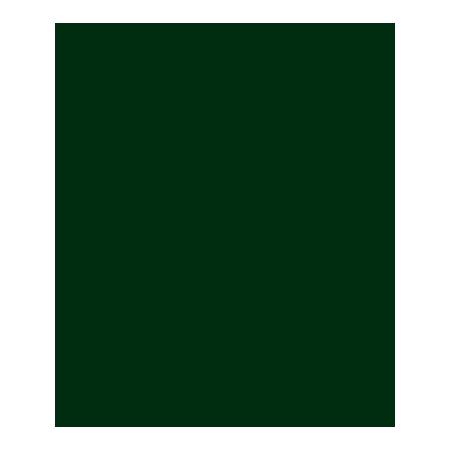 symbolgrafik Verarbeitung