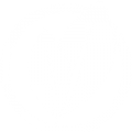 ebh-logo-white